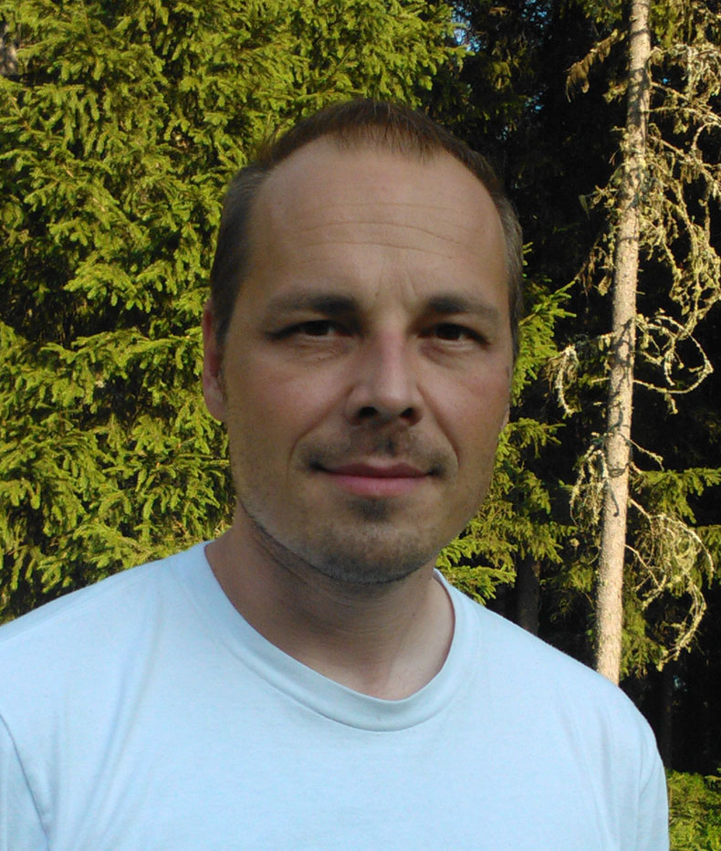 znakomstva-finskimi-muzhchinami